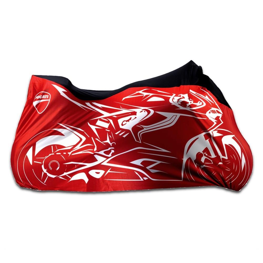 Peninsula Imports Ducati Product List Rizoma Turn Signal Wiring Kit Aprilia Seacoast Sport Cycle Panigale Indoor Dust Cover