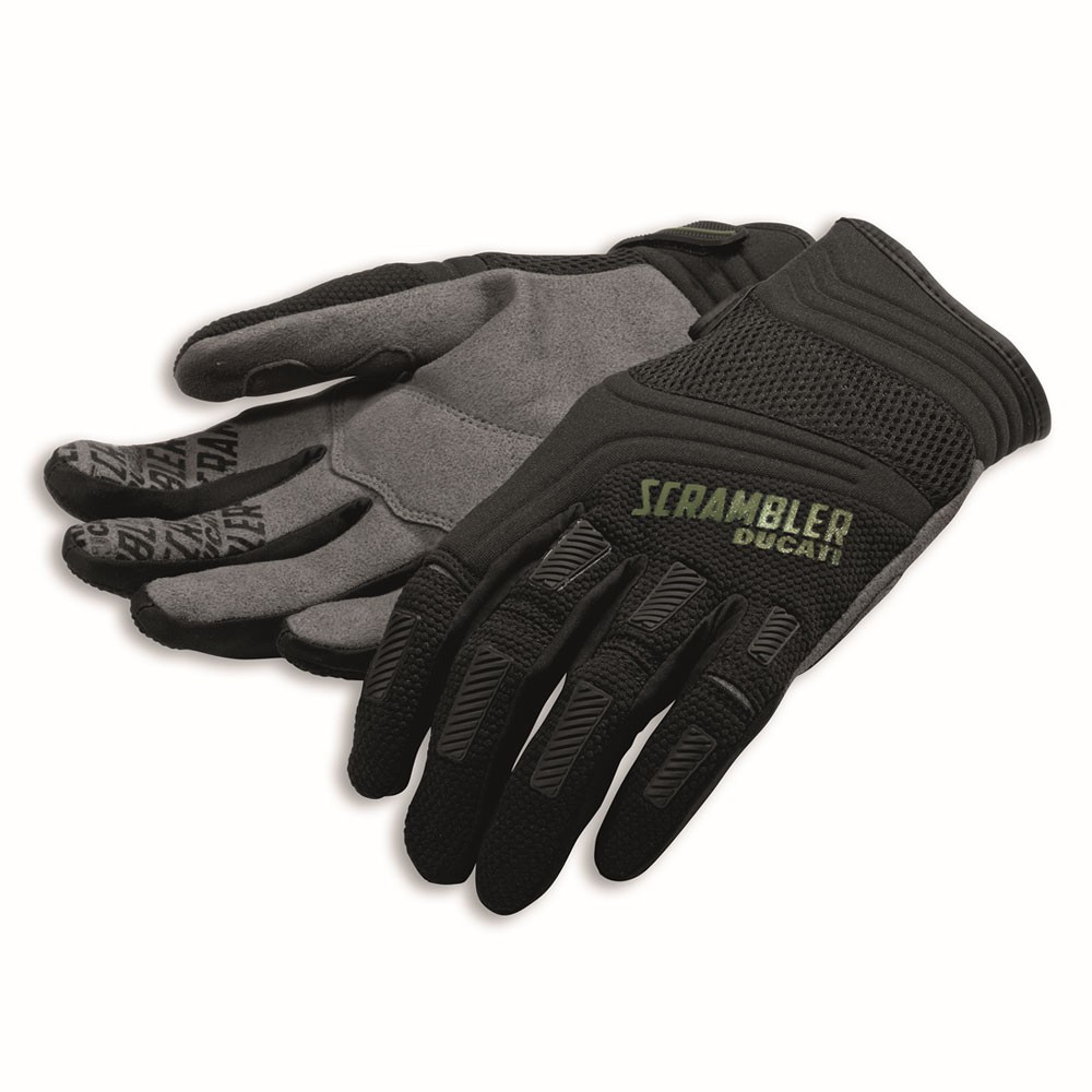 Peninsula Imports Ducati Product List Rizoma Turn Signal Wiring Kit Aprilia Seacoast Sport Cycle Scrambler Overland Gloves